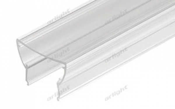 Экран ARH-WIDE-(B)-H20-2000 TPZ Clear-PM