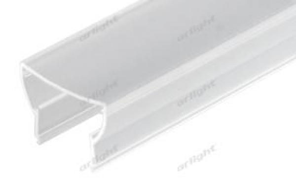 Экран ARH-WIDE-(B)-H20-2000 TPZ Frost-PM
