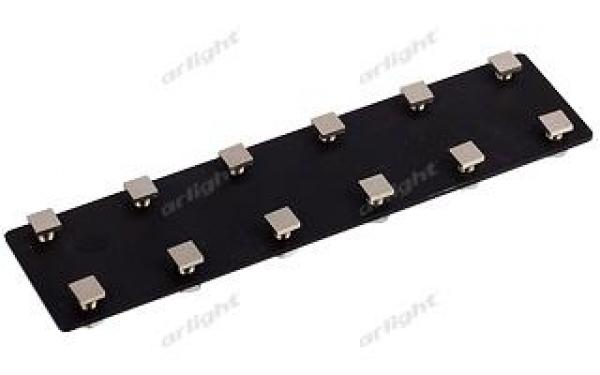 Коннектор ARH-LINE-6085 BLACK