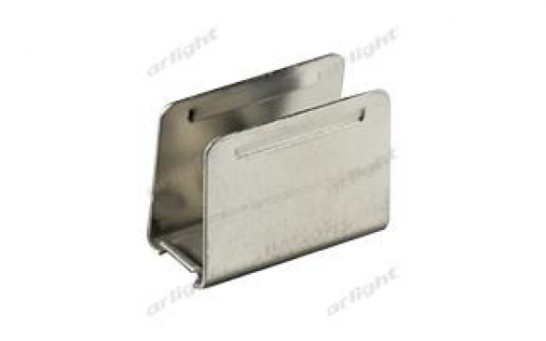 Держатель WPH-FLEX-H18-HR Steel