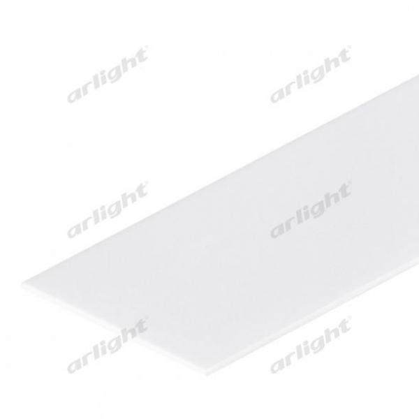 Экран-вставка белый P10W-2000