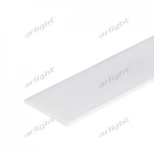 Экран-вставка белый P12W-2000