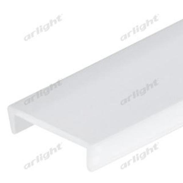 Экран белый K13W-2000