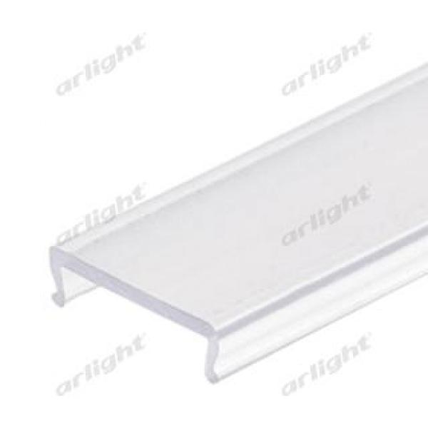 Экран прозрачный K13C-2000