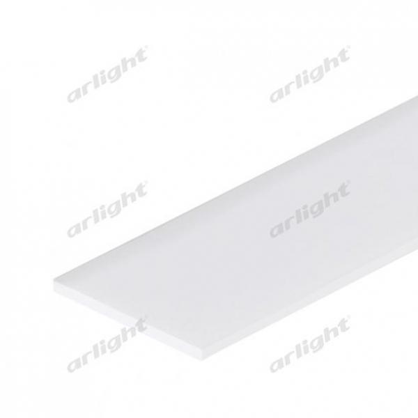 Экран-вставка белый P15W-2000