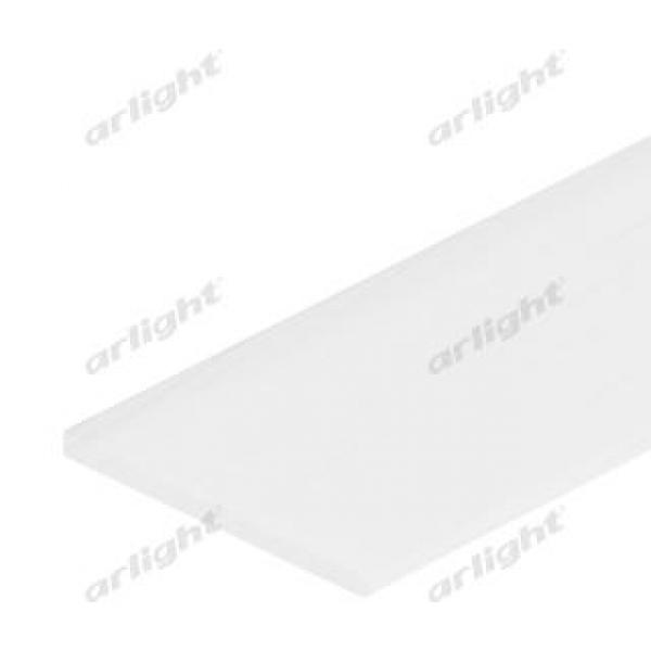 Экран-вставка прозрачный P15C-2000