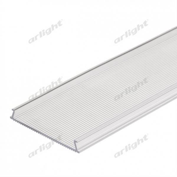 Экран LINIA53-2000 (LED)