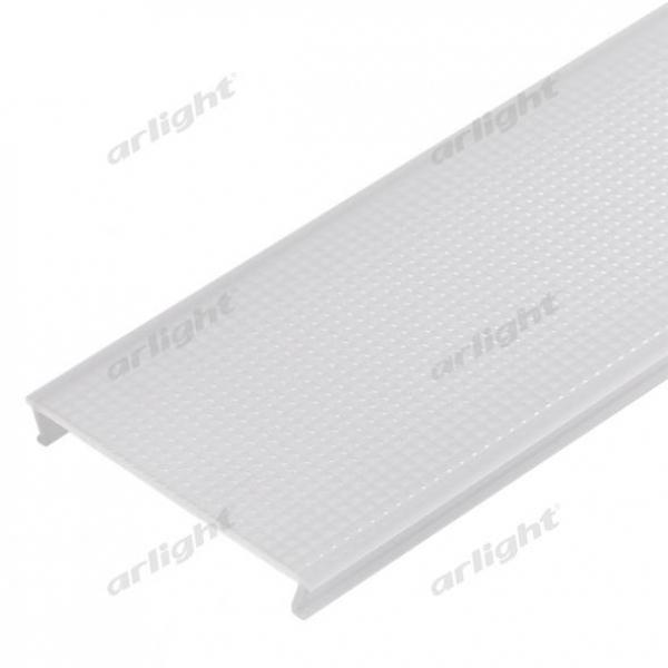Экран матовый LINIA53-2000 (LED)