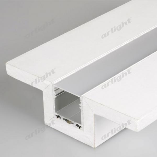 Гипсокартонный Модуль ARL-LINE-35-2000 (ГКЛ 12.5мм)