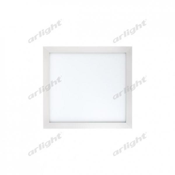 Панель IM-300x300A-12W White