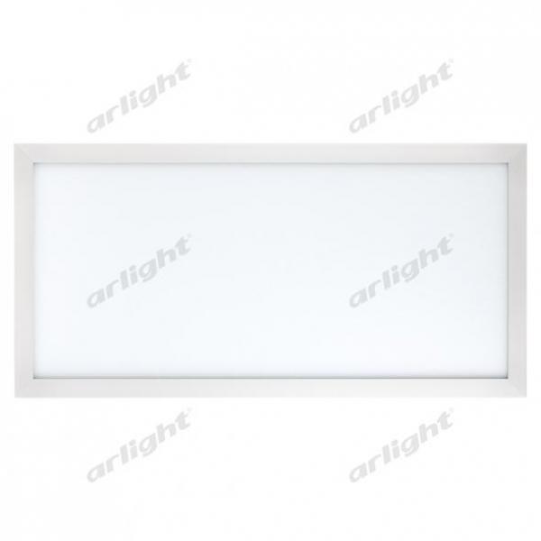 Панель IM-300x600A-18W Warm White