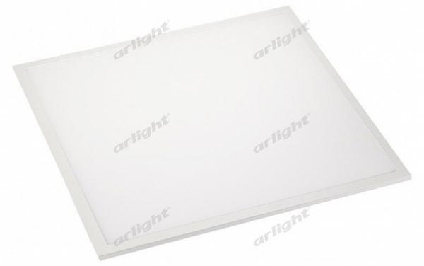 Панель IM-600x600A-40W White
