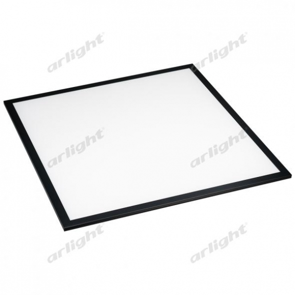 Панель IM-600x600BK-40W White