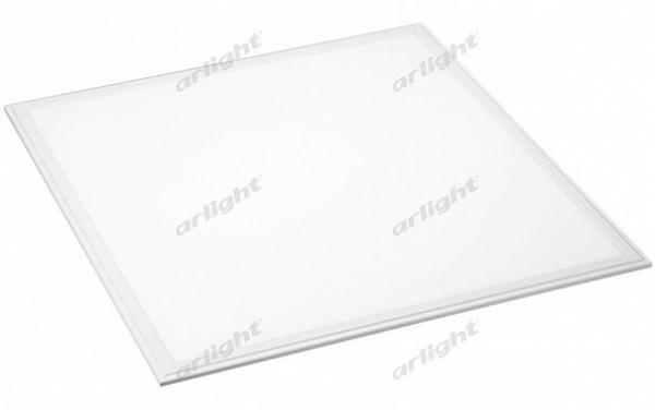 Панель DL-B600x600A-40W Warm White