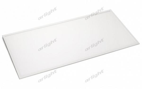 Панель IM-600x1200A-48W Day White