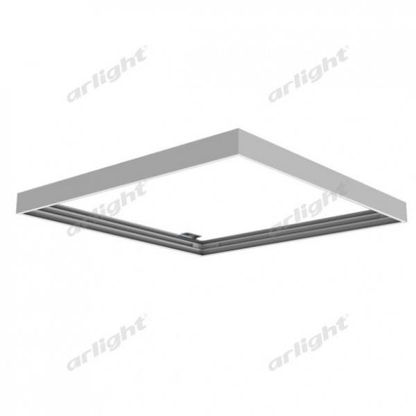 Набор SX6060A White (для панели IM-600x600)