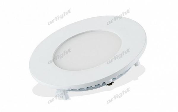 Светильник DL-85M-4W White