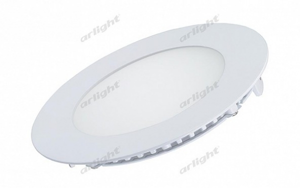 Светильник DL-120M-9W Day White