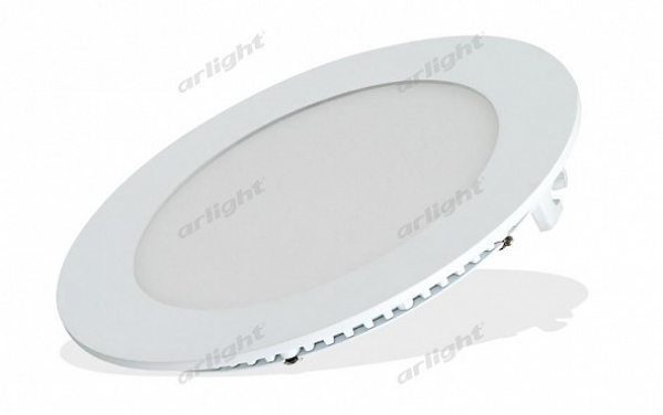 Светильник DL-142M-13W Warm White