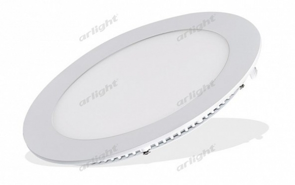 Светильник DL-172M-15W Day White