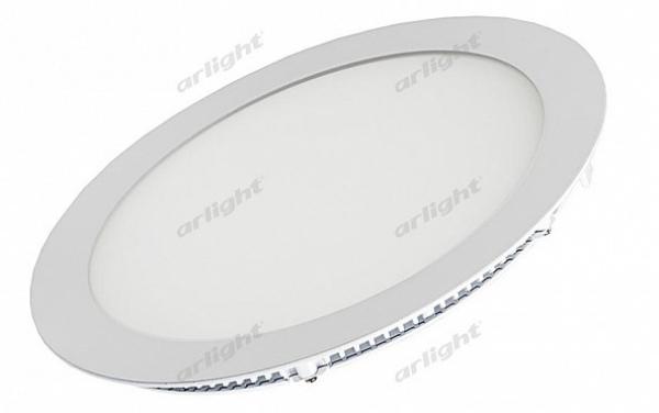 Светильник DL-225M-21W Day White