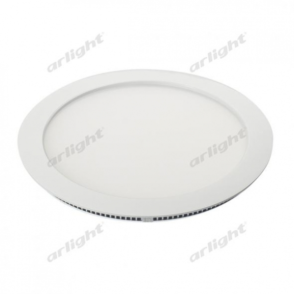 Светильник DL-300M-25W White