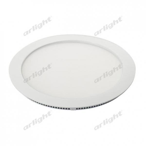 Светильник DL-300M-25W Day White