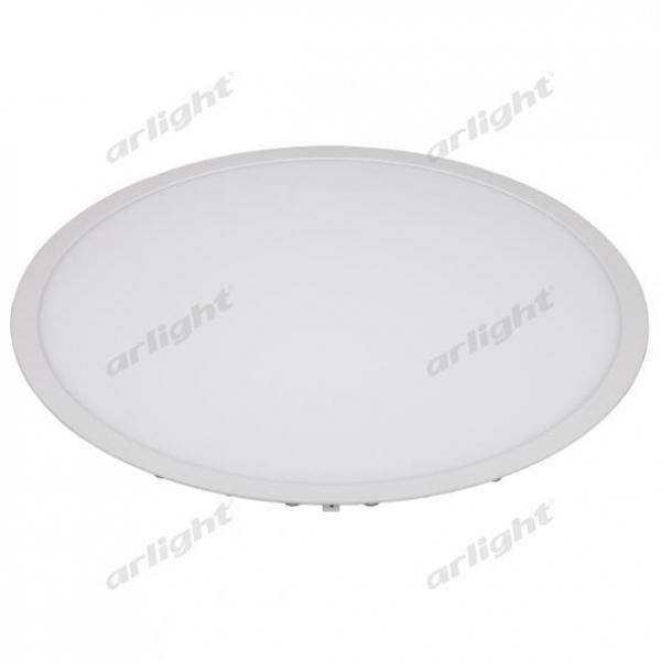 Светильник DL-600A-48W Warm White