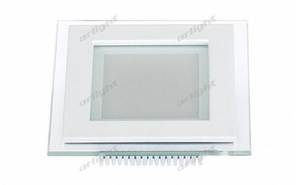 Светодиодная панель LT-S96x96WH 6W Day White 120deg