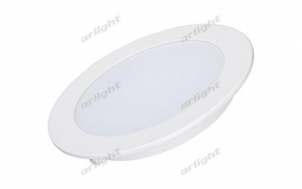 Светильник DL-BL125-9W Day White