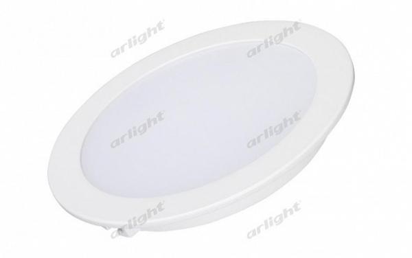 Светильник DL-BL145-12W Warm White