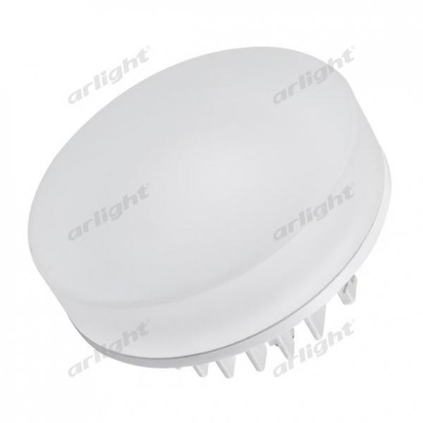 Светильник LTD-80R-Opal-Roll 5W Day White