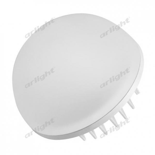 Светильник LTD-80R-Opal-Sphere 5W Warm White
