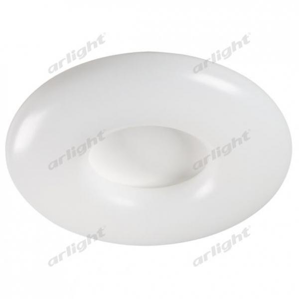 Светильник ALT-TOR-BB200SW-7W Warm White