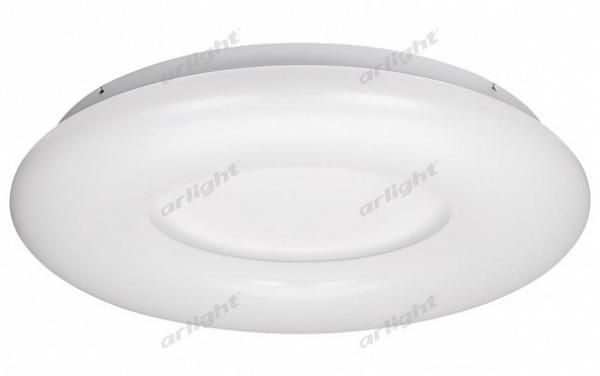 Светильник ALT-TOR-BB910SW-120W Warm White