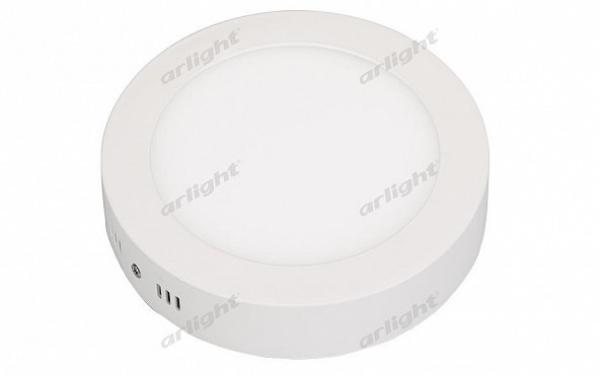 Светильник SP-R175-12W White