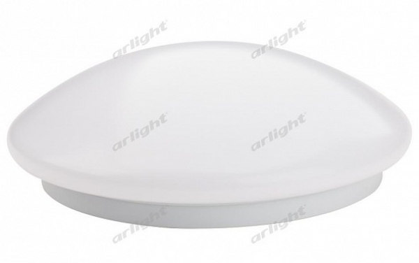 Светильник IM-C260A-13W White