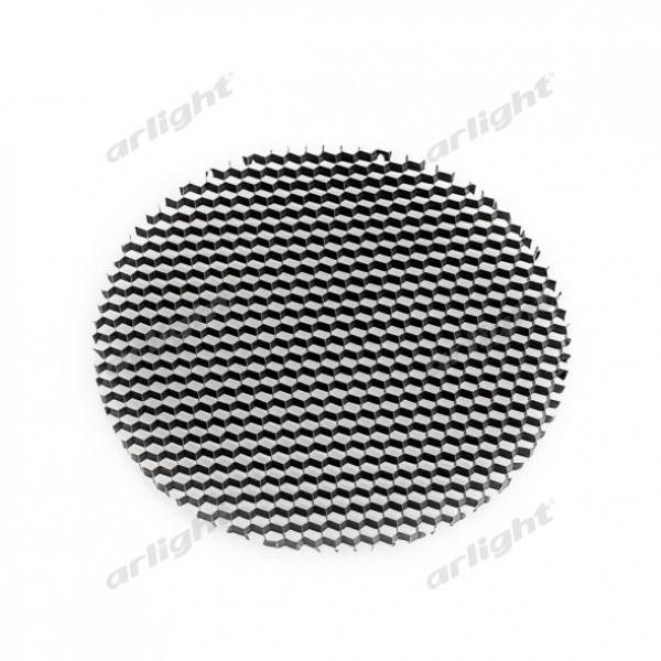 Фильтр сетчатый LGD-SHOP-HC-R98 (BK)