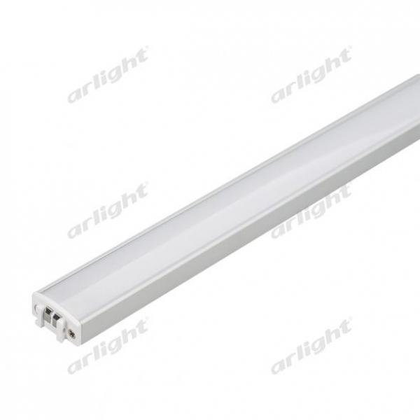 Светильник BAR-2411-300A-4W 12V White