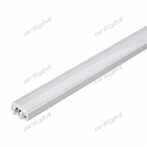 Светильник BAR-2411-1000A-12W 12V White