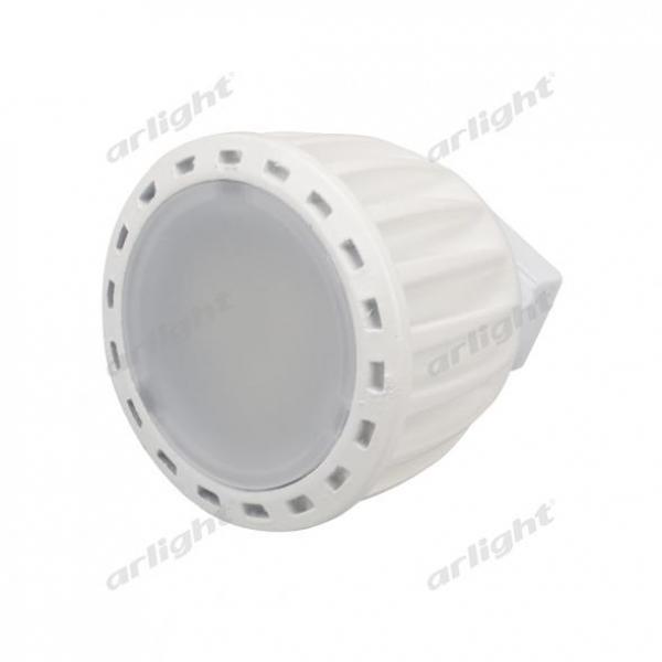 Светодиодная лампа MR11 4W120W-12V White
