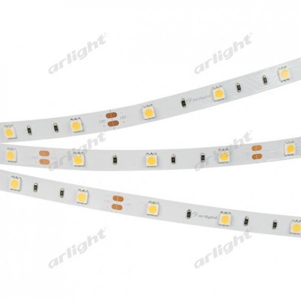Лента CC-5000 3A White (5060, 150 LED, EXP)