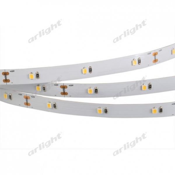 Лента RT 6-5000 12V White (2835, 150 LED, PRO)