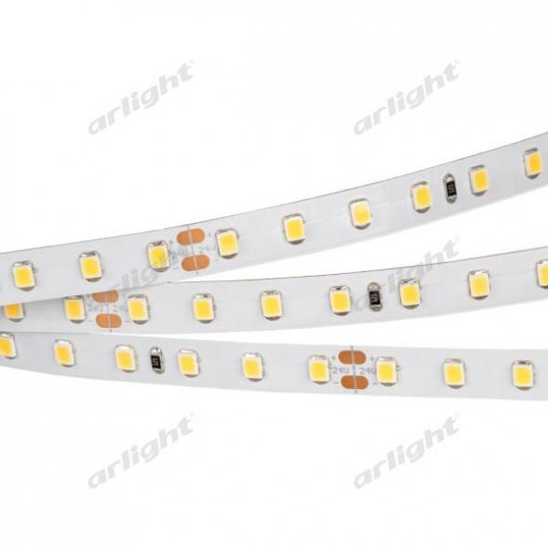 Лента RT 2-5000 24V Day4000 1.6x (2835, 490 LED, CRI98)