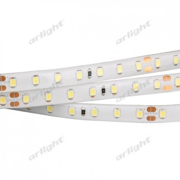 Лента RTW 2-5000SE 24V 1.6X White (2835, 490 LED, PRO)