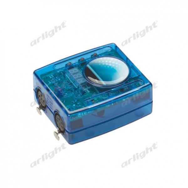 Контроллер Sunlite SLESA-UE7