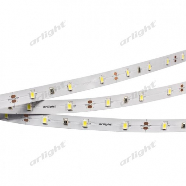 Лента ULTRA-5000 12V Warm2700 (5630, 150 LED, LUX)