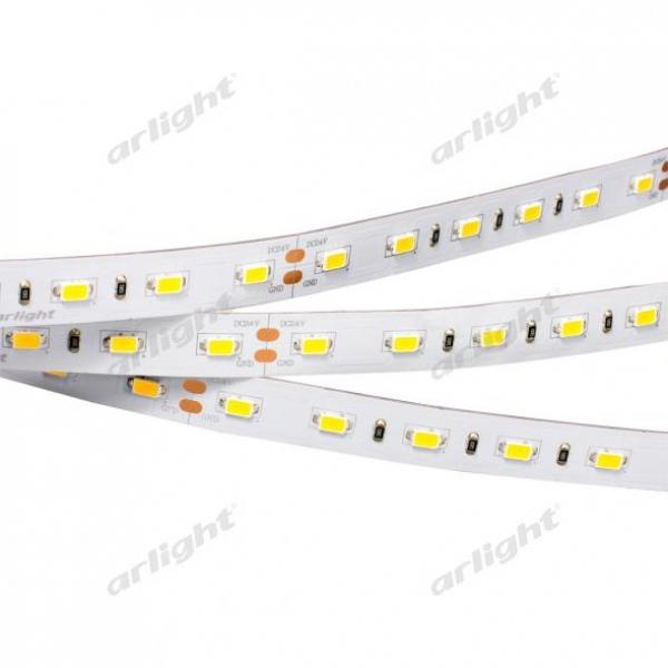 Лента ULTRA-5000 24V Day 2хH (5630, 300 LED, LUX)