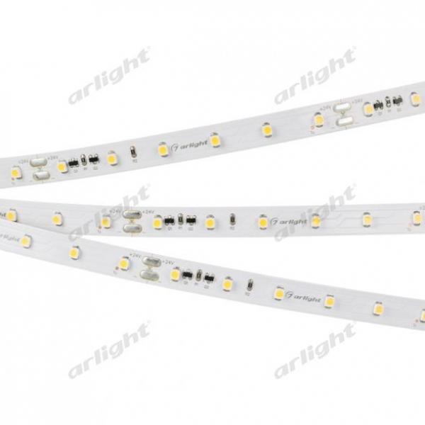 Лента RT-20000 24V White6000 (3528, 60 LED/m, 20m)
