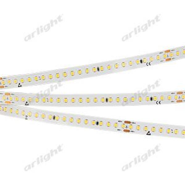 Лента IC 2-50000 48V Day5000 12mm (2835, 144 LED/m, LUX)